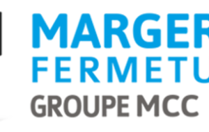 Margeride Fermetures